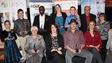 Sept entreprises acadiennes de l'Île-du-Prince-Édouard couronnées d'un prix d'excellence