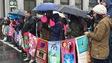 Enquête sur les Autochtones assassinées : premières audiences publiques le 29 mai