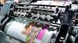 Un fonds de 350 M$ réclamé pour les médias imprimés et numériques