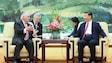 Les États-Unis maintiennent la communication avec une Corée du Nord désintéressée