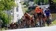 Le 32e Tour de Beauce a pris fin dimanche, à Saint-Georges
