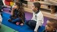 Bilan positif pour l'accueil des réfugiés syriens à Calgary