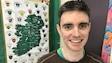 De Dublin à Bellevue : l'enseignant Criostoir O Huigin partage sa culture avec de jeunes Fransaskois