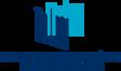 Association Des bibliothèques publiques Du Québéc