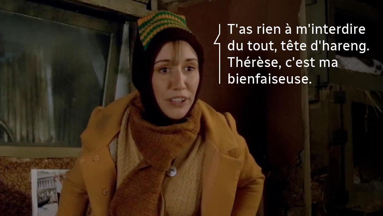 4cc20c3b03e4da le-pere-noel-est-une-ordure-de-jean-marie-poire-2.jpg