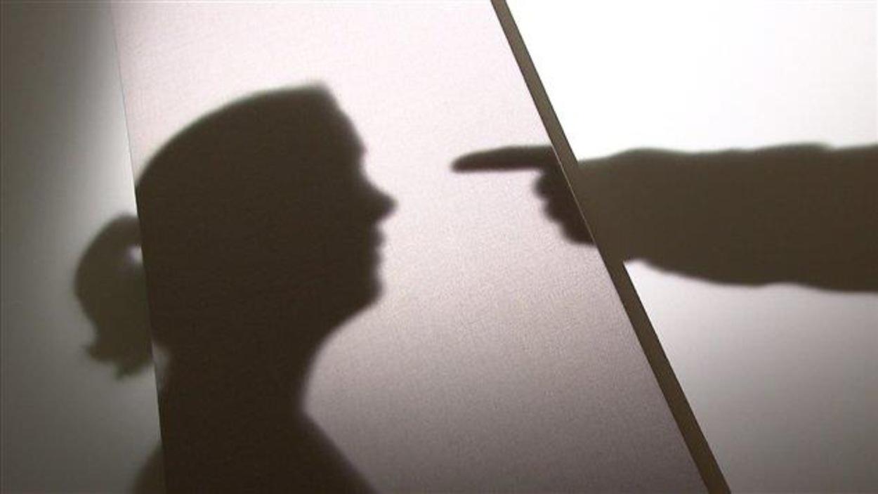 La violence envers les femmes autochtones est répandue et tolérée