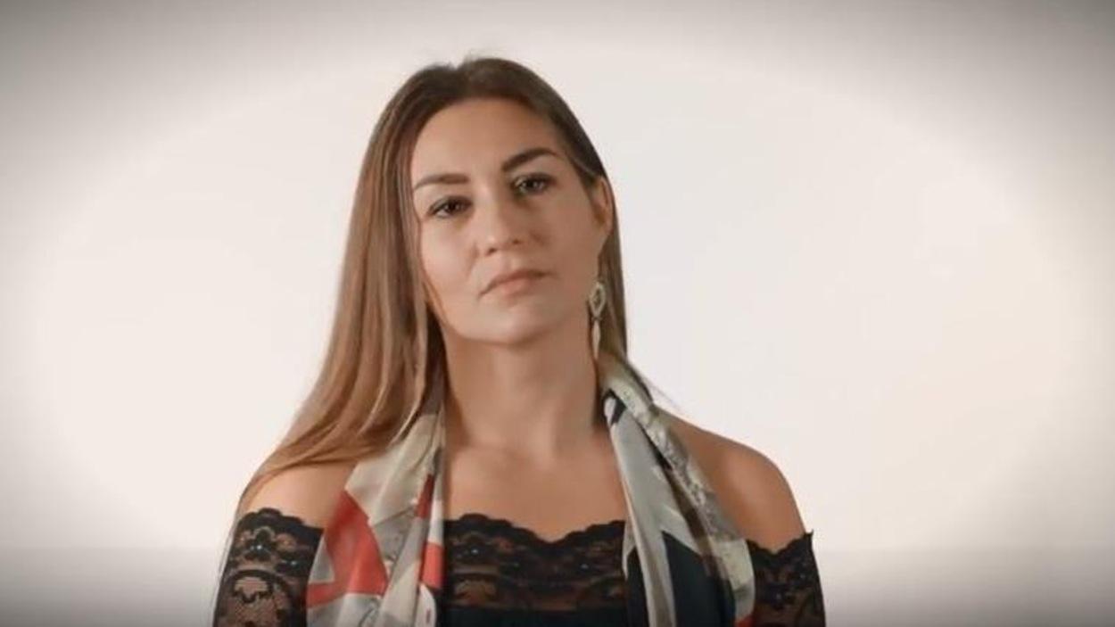 Une vidéo pour lutter contre le suicide chez les Autochtones.