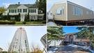 Quel type de maison peut-on acheter au Canada avec 500000$?