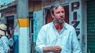 Denis Villeneuve: un réalisateur fait sur mesure pour Hollywood