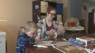 Deux propriétaires de Magog refusent de louer un logement à une mère