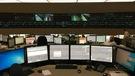 Accès privilégié au centre de surveillance du métro