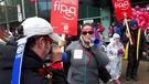 CPE : manifestations dans diverses villes du Québec