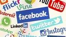États-Unis: des rumeurs sur les réseaux sociaux inquiètent
