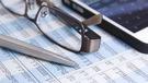 Impôts et taxes: ce qui changera en 2017 (28-12-2016)
