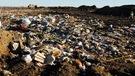 Le compostage obligatoire s'en vient à Saskatoon