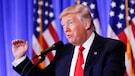 L'ALENA, l'épouvantail de Donald Trump