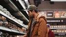 AmazonGo, une épicerie sans caisse et sans argent