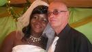Le Canada refuse cinq fois un visa à son épouse burkinabée