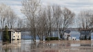 Pas de reconstruction automatique en zone inondable