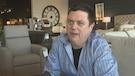Cri du cœur d'un père de famille après la mort d'élèves par surdose à Ottawa