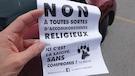 Faut-il s'inquiéter de la montée de l'extrême droite au Québec?