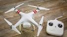 Droneboarding, ça vous dit quelque chose?