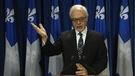 Crédit d'impôt pour aînés : Québec recule