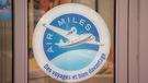Air Miles aura fait bien des mécontents