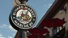 Les marchés publics d'Ottawa s'inspirent de Montréal et de Toronto