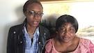 Quitter Kinshasa pour Watrous en Saskatchewan