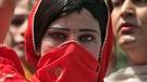 Être transgenre au Pakistan