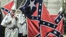 États-Unis: Les suprémacistes blancs sortent de l'ombre