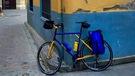 Tout quitter pour traverser le monde à vélo
