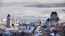 Edmonton, une ville mieux adaptée à l'hiver que Québec?