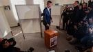 Le « Trump tchèque » bientôt élu?