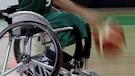 Le basketball en fauteuil roulant retiré des Jeux du Québec à Alma