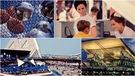 50 ans de l'Expo 67: une vitrine de choix pour la mode canadienne