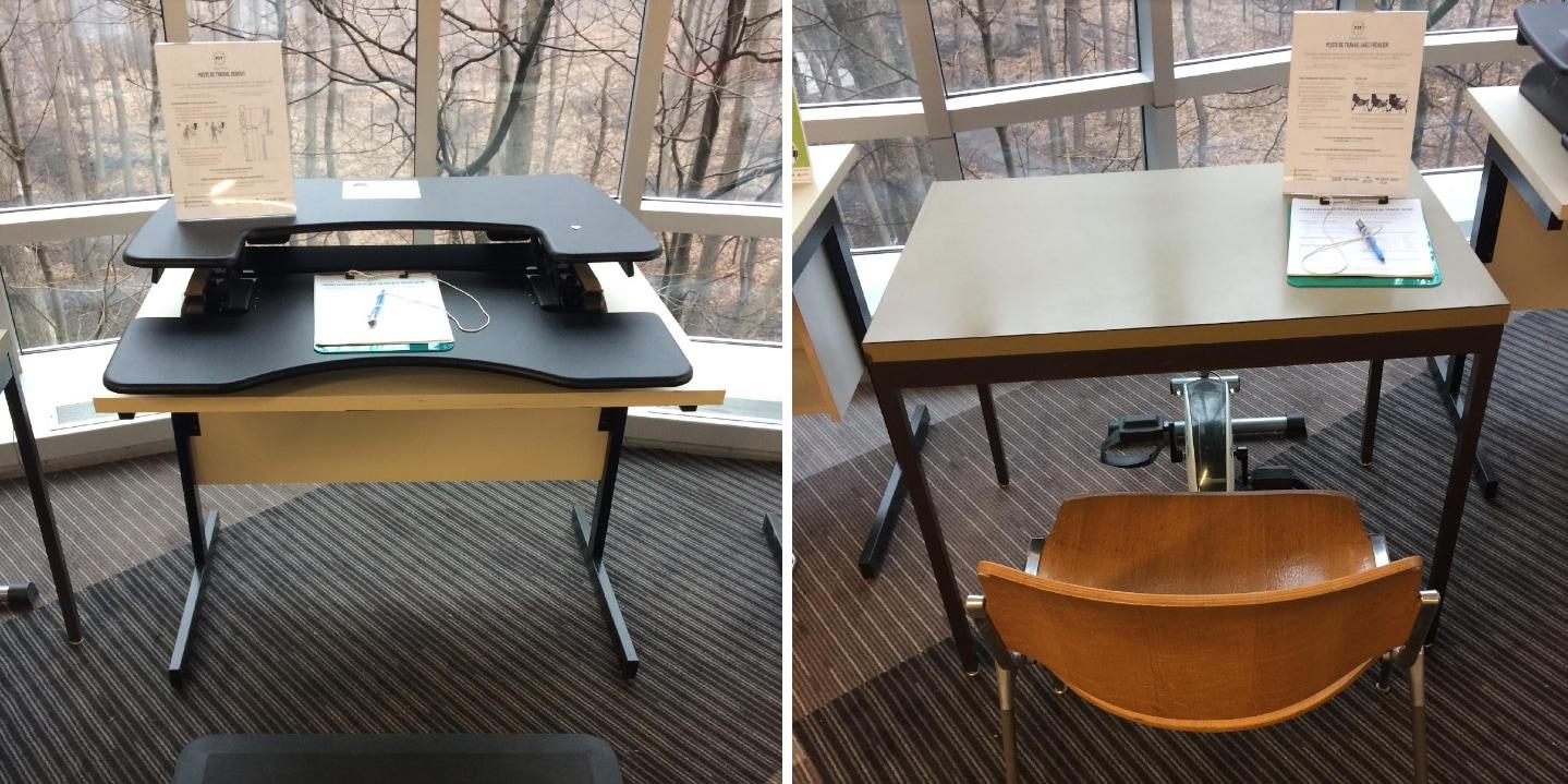 la chaise et le bureau traditionnels sont mauvais pour la sant les claireurs. Black Bedroom Furniture Sets. Home Design Ideas