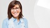 Radio-Canada cet<br>après-midi