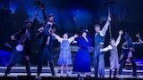 Mary Poppins - La comédie musicale