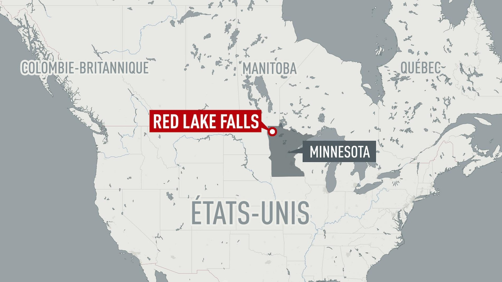 red lake falls single guys Red lake falls man dies after forcing way into ex-girlfriend's home, shooting   injuries after a one-vehicle rollover on highway 32 south of st hilaire, minn,.