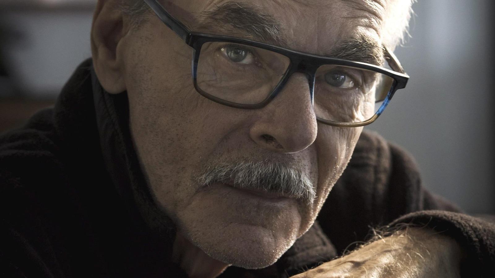 Le grand réalisateur Jean Beaudin est décédé