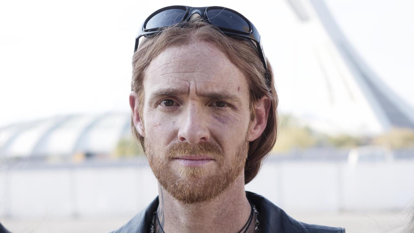 Vincent Leclerc