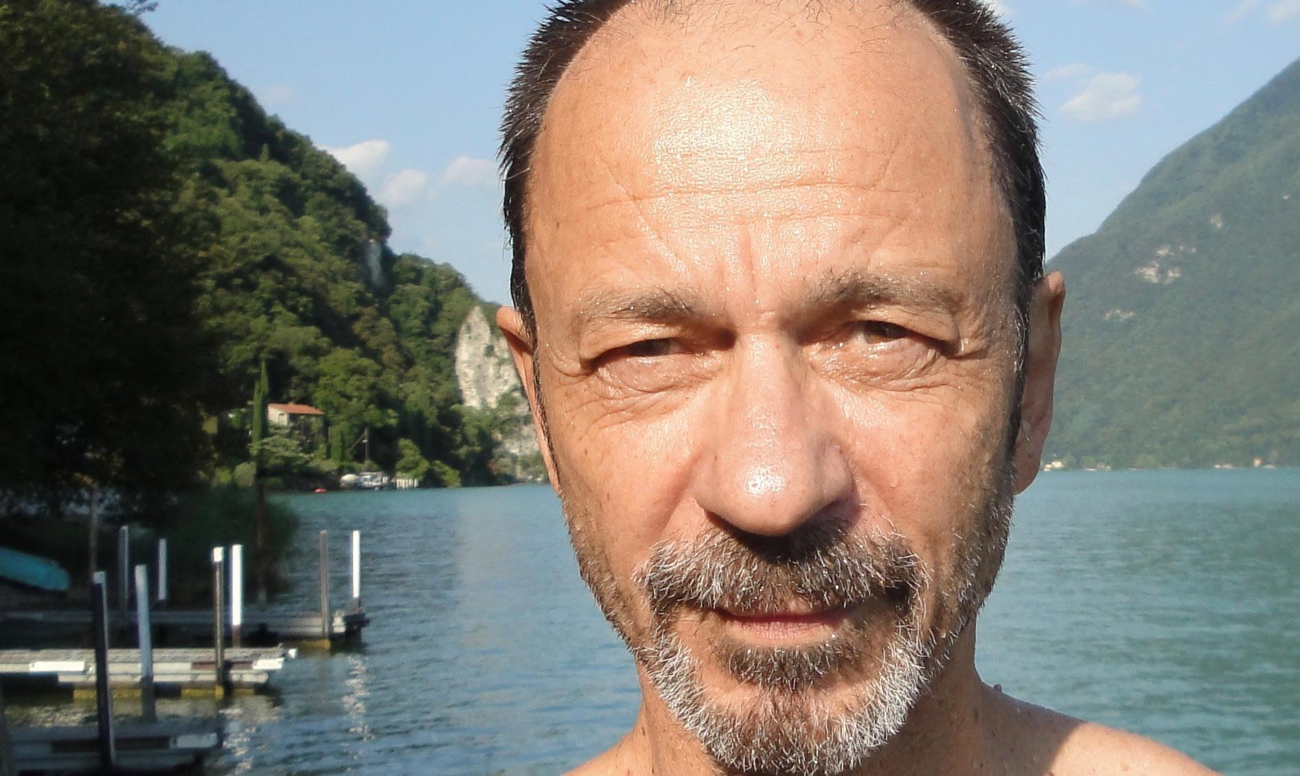 Jean-Pierre Dubé