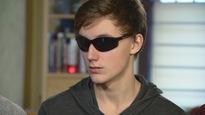 Pas de remboursement santé pour un adolescent qui allait devenir aveugle
