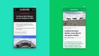 La nouvelle philosophie numérique du quotidien <em>Le Devoir</em>