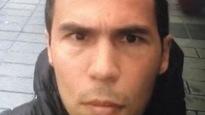 L'auteur de la tuerie d'Istanbul arrêté