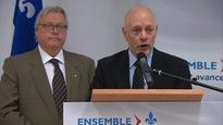 Québec injecte 26,5M$ pour soutenir bipolaires et schizophrènes