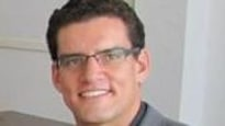 Dr. David Fortin est nommé directeur-adjoint de l'Institut de recherche autochtone Maamwizing à Sudbury