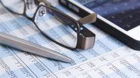 Voici ce qui changera pour vos impôts et vos taxes en 2017